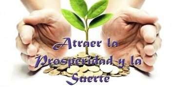 atraer-la-prosperidad-y-la-suerte-a-tu-vida-tarot-lola-monreal