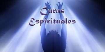 curas-espirituales-tarot-lola-monreal