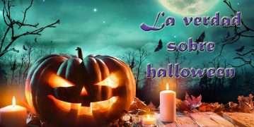 haloween-tarot-lola-monreal