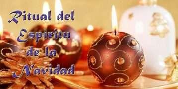 ritual-del-espiritu-de-la-navidad-tarot-lola-monreal