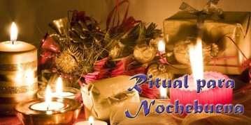 ritual-para-nochebuena-tarot-lola-monreal