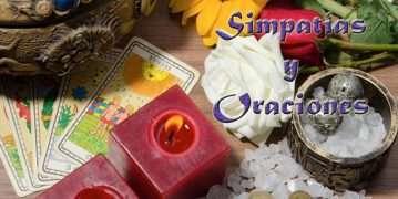 simpatias-y-oraciones-tarot-lola-monreal