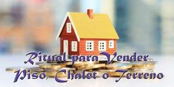 vender-piso-chalet-o-terreno-tarot-lola-monreal