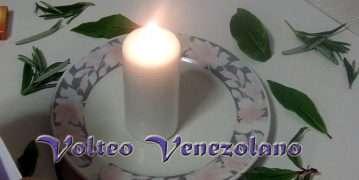 volteo-venezolano-tarot-lola-monreal
