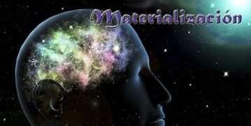 materializacion-tarot-lola-monreal